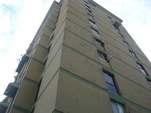 Apartamento En Ventaen Caracas, Colinas De Bello Monte, Venezuela, VE RAH: 18-8216