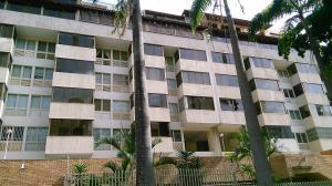 Apartamento En Ventaen Caracas, El Marques, Venezuela, VE RAH: 18-8368