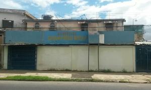 Casa En Ventaen Ciudad Bolivar, El Peru, Venezuela, VE RAH: 18-8230
