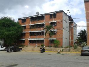 Apartamento En Ventaen Guatire, El Marques, Venezuela, VE RAH: 18-8396
