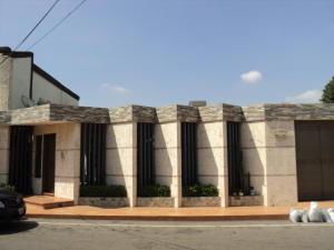 Casa En Ventaen Maracaibo, La Limpia, Venezuela, VE RAH: 18-8231