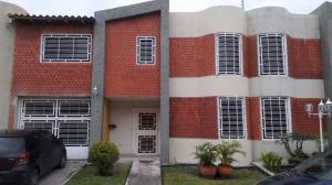 Casa En Ventaen Turmero, Valle Paraiso, Venezuela, VE RAH: 18-8236