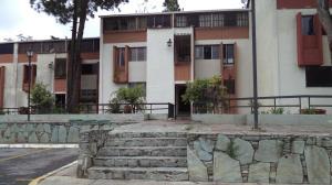 Apartamento En Ventaen San Antonio De Los Altos, Rosalito, Venezuela, VE RAH: 18-8237