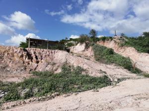 Terreno En Ventaen Barquisimeto, El Cercado, Venezuela, VE RAH: 18-8241