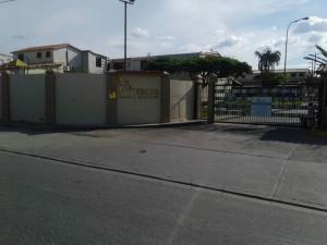 Casa En Ventaen Cabudare, Parroquia Cabudare, Venezuela, VE RAH: 18-8244