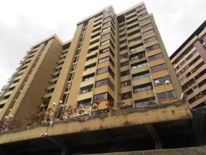 Apartamento En Ventaen Caracas, Guaicay, Venezuela, VE RAH: 18-8495