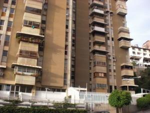 Apartamento En Ventaen Caracas, Santa Monica, Venezuela, VE RAH: 18-8248
