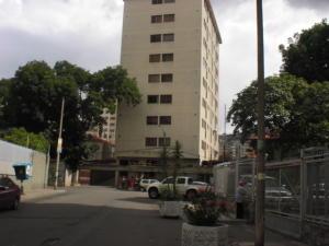 Consultorio Medico  En Ventaen Caracas, El Paraiso, Venezuela, VE RAH: 18-8249