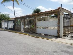 Casa En Ventaen Intercomunal Maracay-Turmero, La Julia, Venezuela, VE RAH: 18-8250