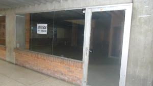 Local Comercial En Alquileren Barquisimeto, Centro, Venezuela, VE RAH: 18-8258