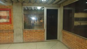 Local Comercial En Ventaen Barquisimeto, Centro, Venezuela, VE RAH: 18-8263