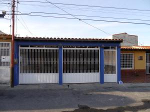 Casa En Ventaen Cabudare, Copacoa, Venezuela, VE RAH: 18-8265