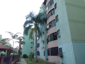 Apartamento En Ventaen Valencia, Los Caobos, Venezuela, VE RAH: 18-8266