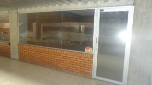 Local Comercial En Alquileren Barquisimeto, Centro, Venezuela, VE RAH: 18-8260