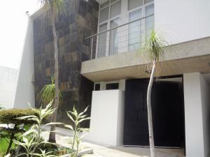 Casa En Ventaen Caracas, Prados Del Este, Venezuela, VE RAH: 18-8357