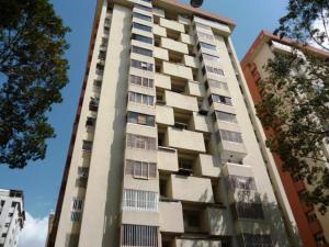 Apartamento En Ventaen Caracas, La Urbina, Venezuela, VE RAH: 18-8278