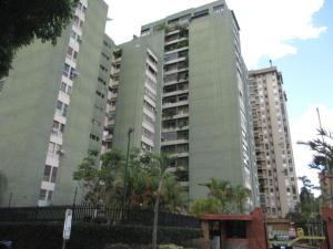 Apartamento En Ventaen Caracas, El Cigarral, Venezuela, VE RAH: 18-8280