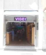 Local Comercial En Ventaen Caracas, Chacao, Venezuela, VE RAH: 18-8281