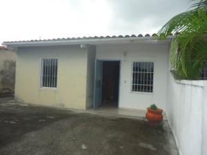 Casa En Ventaen Araure, Llano Alto, Venezuela, VE RAH: 18-8284