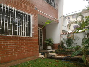 Casa En Ventaen Caracas, La California Norte, Venezuela, VE RAH: 18-8293