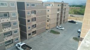 Apartamento En Ventaen Municipio Linares Alcantara, Conjunto Residencial La Cienaga, Venezuela, VE RAH: 18-8287