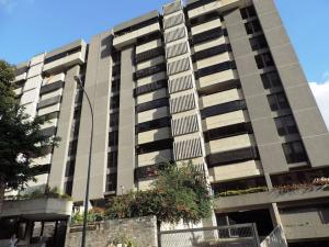 Apartamento En Alquileren Caracas, Terrazas Del Avila, Venezuela, VE RAH: 18-8372