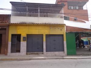 Local Comercial En Ventaen La Victoria, Centro, Venezuela, VE RAH: 18-8289