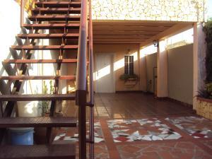 Casa En Ventaen Coro, 5 De Julio, Venezuela, VE RAH: 18-8294