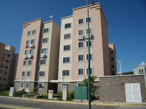 Apartamento En Ventaen Barquisimeto, Ciudad Roca, Venezuela, VE RAH: 18-8295