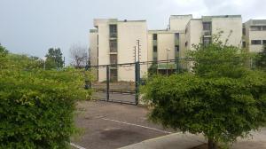 Apartamento En Ventaen Maracaibo, Pomona, Venezuela, VE RAH: 18-8296