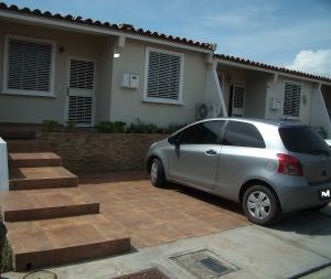 Casa En Ventaen Cabudare, La Piedad Sur, Venezuela, VE RAH: 18-8298
