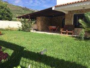 Casa En Ventaen El Junquito-Vargas, El Junko Country Club, Venezuela, VE RAH: 18-11322