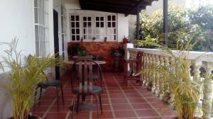 Casa En Ventaen Caracas, El Junquito, Venezuela, VE RAH: 18-8419