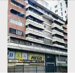 Apartamento En Ventaen Caracas, Las Palmas, Venezuela, VE RAH: 18-8307