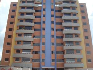 Apartamento En Ventaen Caracas, La Union, Venezuela, VE RAH: 18-8303