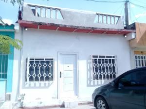 Casa En Ventaen Cagua, Punto Fresco, Venezuela, VE RAH: 18-8305