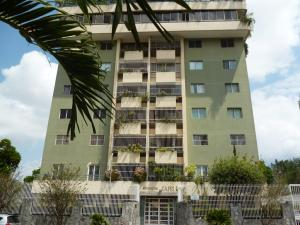 Apartamento En Ventaen Caracas, Macaracuay, Venezuela, VE RAH: 18-8306
