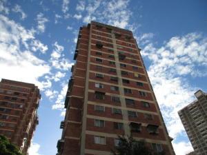Apartamento En Ventaen Caracas, El Marques, Venezuela, VE RAH: 18-8310