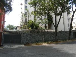 Apartamento En Ventaen Caracas, Colinas De La California, Venezuela, VE RAH: 18-8460