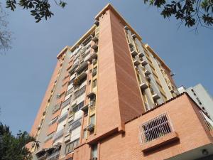 Apartamento En Ventaen Maracay, Andres Bello, Venezuela, VE RAH: 18-8311