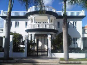 Casa En Ventaen Caracas, Lomas De La Lagunita, Venezuela, VE RAH: 18-8332