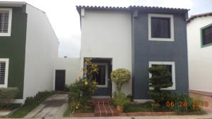 Casa En Ventaen Cabudare, Parroquia Cabudare, Venezuela, VE RAH: 18-8320