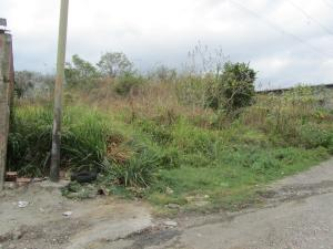 Terreno En Ventaen Guatire, El Marques, Venezuela, VE RAH: 18-8880
