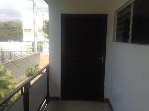 Apartamento En Alquileren Maracaibo, Tierra Negra, Venezuela, VE RAH: 18-8322