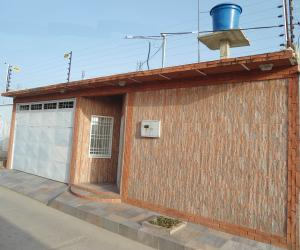 Casa En Ventaen Palo Negro, La Croquera, Venezuela, VE RAH: 18-8323