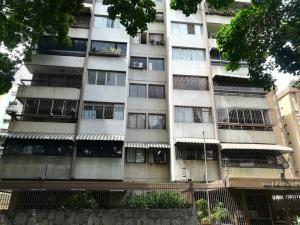 Apartamento En Ventaen Caracas, Montalban Ii, Venezuela, VE RAH: 18-8331