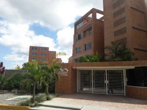 Apartamento En Alquileren Caracas, Loma Linda, Venezuela, VE RAH: 18-8327