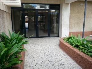 Apartamento En Alquileren Maracaibo, Tierra Negra, Venezuela, VE RAH: 18-8333