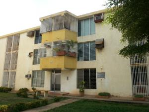 Apartamento En Ventaen Maracaibo, Los Olivos, Venezuela, VE RAH: 18-8334