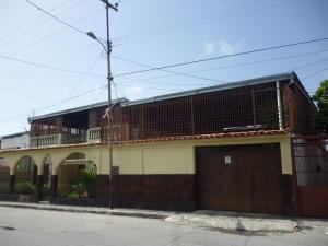 Casa En Ventaen Barquisimeto, Parroquia Concepcion, Venezuela, VE RAH: 18-8341